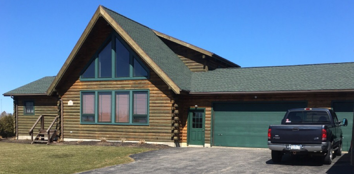 Roofing Rochester NY: Quality installation